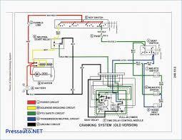 gate photocell wiring diagram photocell sensor circuit u2022 wiring