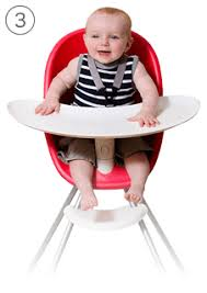 Child High Chair Poppy Baby High Chair To Toddler U0027s U0027my Chair U0027 Phil U0026teds