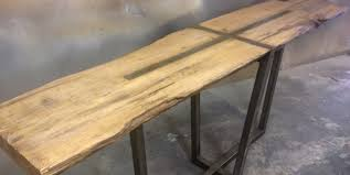 furniture best discount rustic furniture warehouse home decor