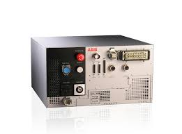 abb controller images reverse search
