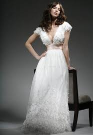 Wedding Dresses Vintage Simple Vintage Wedding Gowns Wedding Definition Ideas