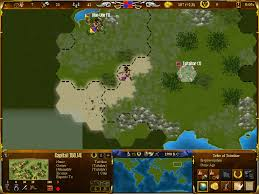 Stone Age World Map by World Empires Live Screenshots U0026 Gallery