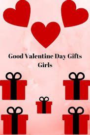 Valentines Day Gifts by Best 25 Good Valentines Day Gifts Ideas Only On Pinterest