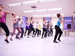 different types of dance the best dance classes in london to get your move on u2013 time out