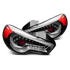 custom car tail lights custom tail lights