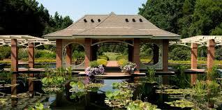 Largest Botanical Garden by Huntsville Botanical Garden American Public Gardens Association