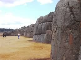 famous historic buildings u0026 archaeological sites in peru machu
