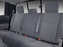 2008 toyota tundra seat covers 2008 toyota tundra interior u s report