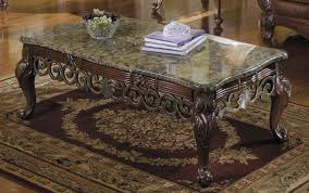 lowand bhold mahogany coffee table extra large coffee table