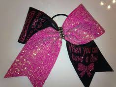 cheer bows uk why walk when you can fly lilac cheerleading bow http www