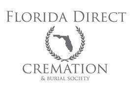florida direct cremation florida direct cremation burial in petersburg fl 3121