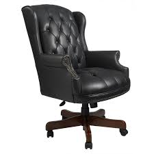 Office Chair Covers Office Chair U2013 Helpformycredit Com