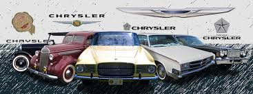 to 1974 chrysler uk paint charts and color codes
