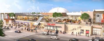 New Ikea Here Are The New Renderings Of Big Revamp Coming To The Soon To Be