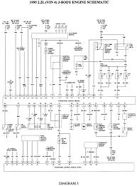 pontiac montana abs wiring diagram mercury grand marquis l mfi sohc cyl repair guides fig