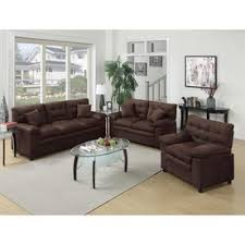 Chocolate Living Room Set Mobileimages Lowes Product Converted 100026 10