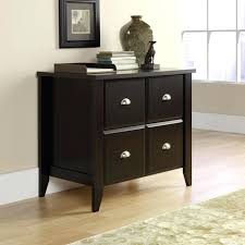 Wood Lateral File Cabinet 4 Drawer Fabulous Wood Lateral File Cabinet Choosepeace Me