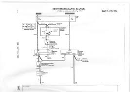 mercedes benz w123 wiring diagram mercedes benz wiring diagram