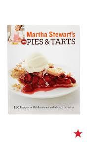 1342 best martha stewart is on pbs images on martha