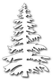 best 25 fir tree ideas on pinterest tree tattoos pine tree art