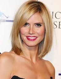 long bob with side bangs 1000 images about hairstyles on pinterest