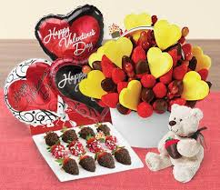 edible gift baskets edible arrangements 2014 s day gift guide edible news