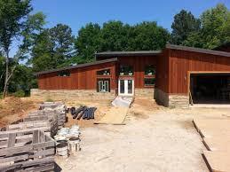 building u0026 remodeling company mt pleasant texas o u0027briant