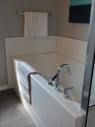 Best Way To Clean Bathtub Drain Bathroom Cleaning Toilet Bowl Fiberglass Tub Tiles The Old