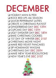 best 25 december ideas on feeling