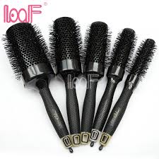 hair thermalizer buy hair thermalizer brush and get free shipping on aliexpress com
