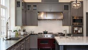 kitchen backsplash exles grey beige gold turquoise copper bronze kitchen contemporary with