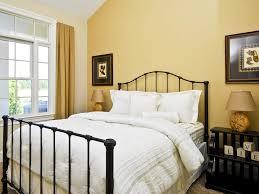 Vintage Bedroom Ideas Diy Easy Bedroom Ideas Have Diy Bedroom Decorating Ideas Easy Diy Cool