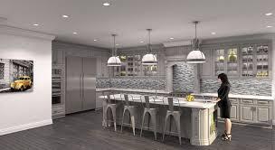 Houzz Kitchen Backsplash Ideas Tiles Backsplash Gray Kitchen Backsplash Backsplashes That Wow