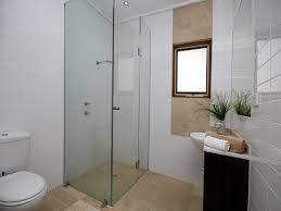 Small Bathroom Remodel Ideas Bathroom Ideas For Small Space - New bathroom designs