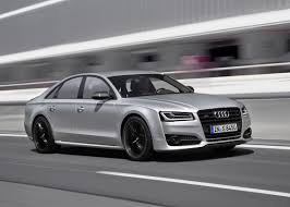 images of audi s8 audi s8 and s8 plus audi mediacenter