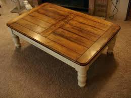 White Distressed Coffee Table Distressed Coffee Table White Coffee Tables For Sale