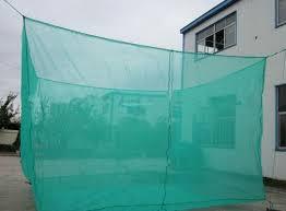 european bulltrout 100 nylon recycle fish drying fishing net
