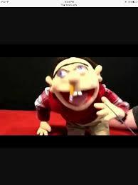 Jeffy Puppet by Image Smart Jeffy Talking Png Supermariologan Wiki Fandom