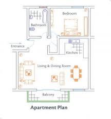 room planner hgtv bedroom bedroom layout planner hgtv room toolhroom computer
