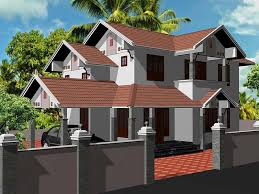 best house plan website house plans best house plans website best house plans and worthy
