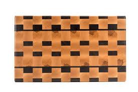 the reload end grain butcher block u2013 jaja boards