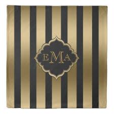 black duvet u0026 comforter covers zazzle