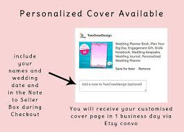 of honor planner book diy of honor wedding planner book printable wedding