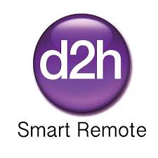 seeder apk free d2h smart remote app version 2 2 0 apk for android
