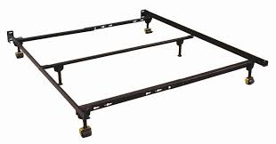 Cheap Bed Frames Chicago Bed Frames Metal Frame King Big Lots Frames Walmart Size