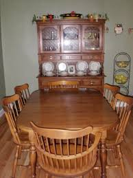 ebay ethan allen dining table ethan allen dining room traditional chairs ebay with designs 22