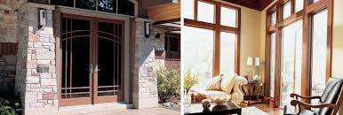 Marvin Patio Doors Marvin Doors Products Marvin By Mhc