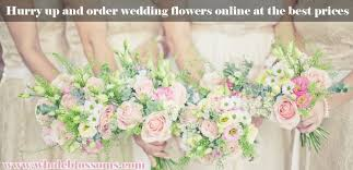 wedding flowers online wedding flowers online 940x454 jpg