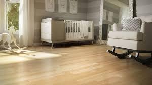 chambre style africain 10 styles de planchers de bois franc planchers lauzon