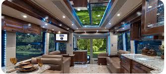 led interior home lights lighting led boat lights vimar bulbs